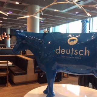 Deutsch Bull