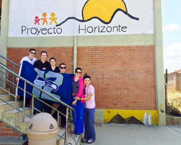 12 in Bolivia
