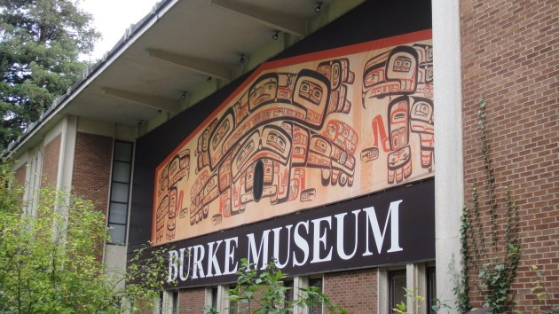 first-thursday-museums-pic-1